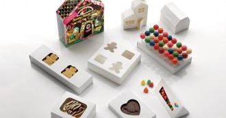 food_packaging_sm-330x172
